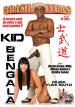 filme pornô Kid Bengala Yumi Saito mini capa