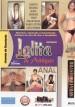 filme pornô Lolita e Amigas mini capa