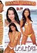 filme pornô Lolitas mini capa