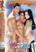 filme pornô Menage a Trois mini capa