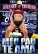 Porn Meu Pau te Ama 4K mini cover