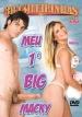 filme pornô Meu primeiro Big Macky mini capa