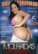 filme pornô Molhadas de Prazer mini capa