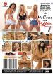 filme pornô Mulheres que Traem 5 mini capa