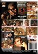 filme pornô Na teia do sexo mini capa