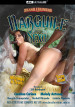Porn Narguile do Sexo mini cover