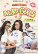 Porn Nerd Girls 3 mini cover