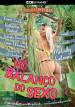 Porn No Balanço do Sexo mini cover
