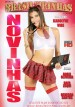 filme pornô Novinhas mini capa
