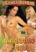 filme pornô O Paraíso É Aqui mini capa