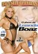filme pornô O Show de Luanda Boaz mini capa