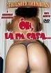 filme pornô Oh, La Em Casa mini capa