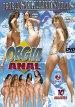 filme pornô Orgia Anal mini capa