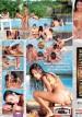 filme pornô Orgias na Piscina mini capa