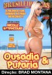 filme pornô Ousadia e Putaria mini capa