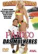 filme pornô Pânico das mulheres mini capa