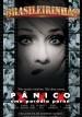 filme pornô Pânico XXX mini capa