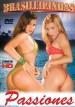 filme pornô Passiones mini capa