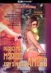 Porn Peguei Meu Marido com a Minha Amiga mini cover
