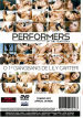filme pornô Performers Of The Year 2013 mini capa