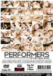 filme pornô Performers Of The Year 2012 mini capa
