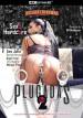 Porn Plugadas 2 mini cover