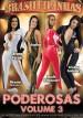 filme pornô Poderosas 3 mini capa
