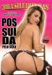 filme pornô Possuida Pelo Sexo mini capa