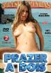 filme pornô Prazer a Dois mini capa