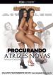 filme pornô Procurando Atrizes Novas mini capa