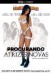 Porn Procurando Atrizes Novas mini cover