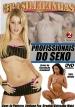 filme pornô Profissionais do Sexo mini capa