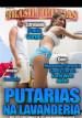 Porn Putarias na Lavanderia mini cover
