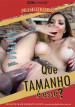 filme pornô Ela Manda, Eu Obedeço mini capa