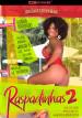 Porn Raspadinhas 2 mini cover