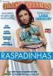 filme pornô Raspadinhas mini capa