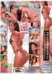 filme pornô Recife Nas Ondas Do Sexo mini capa