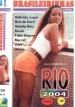 Porn Rio 2004 mini cover