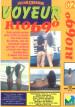 Porn Rio 69 mini cover