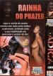 filme pornô Sádica, a Rainha do Prazer mini capa