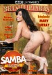 Porn Samba Pornô 4k mini cover