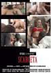 Porn Scarceta mini cover