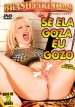 filme pornô Se Ela Goza, Eu Gozo mini capa