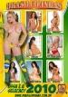 filme pornô Seleção Brasileirinhas 2010 mini capa