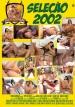 filme pornô Seleção Brasileirinhas 2002 mini capa