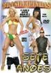 filme pornô Sete Cenas de Anões mini capa
