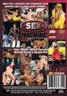 filme pornô Sex Machine 3 mini capa