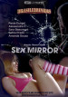 Porn Sex Mirror mini cover