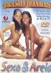filme pornô Sexo e Areia mini capa