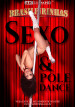 Porn Sexo e Pole Dance mini cover